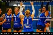 Alfieri_Cagliari_30-10-2016_0023