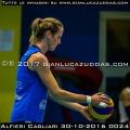 Alfieri_Cagliari_30-10-2016_0024