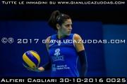 Alfieri_Cagliari_30-10-2016_0025