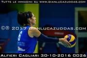 Alfieri_Cagliari_30-10-2016_0026