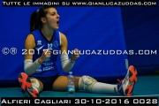Alfieri_Cagliari_30-10-2016_0028