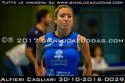 Alfieri_Cagliari_30-10-2016_0029