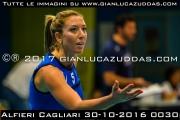 Alfieri_Cagliari_30-10-2016_0030