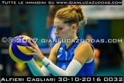 Alfieri_Cagliari_30-10-2016_0032