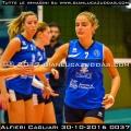 Alfieri_Cagliari_30-10-2016_0037