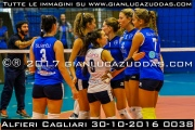 Alfieri_Cagliari_30-10-2016_0038
