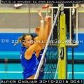 Alfieri_Cagliari_30-10-2016_0041