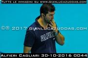 Alfieri_Cagliari_30-10-2016_0044
