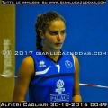 Alfieri_Cagliari_30-10-2016_0049