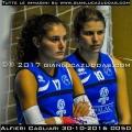 Alfieri_Cagliari_30-10-2016_0050