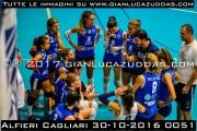 Alfieri_Cagliari_30-10-2016_0051