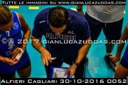 Alfieri_Cagliari_30-10-2016_0052
