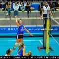 Alfieri_Cagliari_30-10-2016_0053