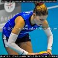 Alfieri_Cagliari_30-10-2016_0058