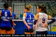 Alfieri_Cagliari_30-10-2016_0065