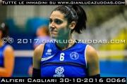 Alfieri_Cagliari_30-10-2016_0066