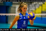Alfieri_Cagliari_30-10-2016_0067