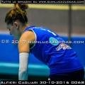 Alfieri_Cagliari_30-10-2016_0068