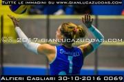 Alfieri_Cagliari_30-10-2016_0069