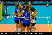 Alfieri_Cagliari_30-10-2016_0073