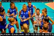 Alfieri_Cagliari_30-10-2016_0075