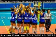 Alfieri_Cagliari_30-10-2016_0079
