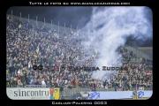 Cagliari-Palermo_0003