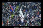 Cagliari-Palermo_0004