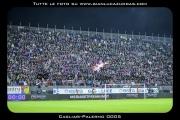 Cagliari-Palermo_0005