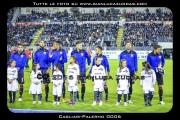Cagliari-Palermo_0006