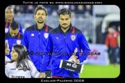 Cagliari-Palermo_0008