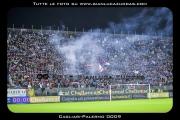 Cagliari-Palermo_0009