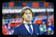 Cagliari-Palermo_0010