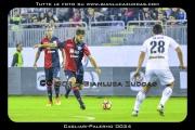 Cagliari-Palermo_0024