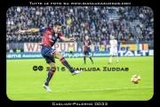Cagliari-Palermo_0033