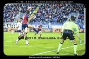 Cagliari-Palermo_0034