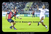 Cagliari-Palermo_0037