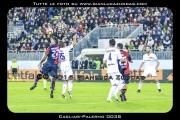 Cagliari-Palermo_0038