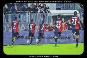 Cagliari-Palermo_0046
