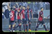 Cagliari-Palermo_0048