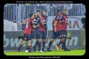 Cagliari-Palermo_0049