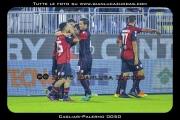 Cagliari-Palermo_0050