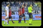 Cagliari-Palermo_0051
