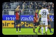 Cagliari-Palermo_0052