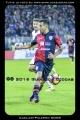 Cagliari-Palermo_0058