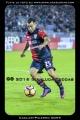 Cagliari-Palermo_0059
