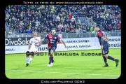 Cagliari-Palermo_0062