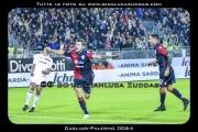 Cagliari-Palermo_0064
