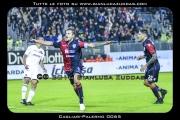 Cagliari-Palermo_0065
