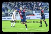 Cagliari-Palermo_0066